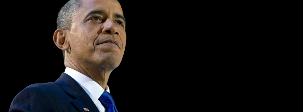 How Obama can end the Congo conflict