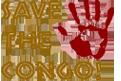 Save The Congo!